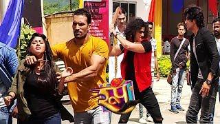 Serial Roop Mard Ka Naya Swaroop 14th September 2018 | Upcoming Twist | Full Episode