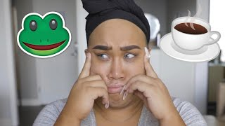 Is There Hope for the Beauty Community? | PatrickStarrr