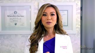 Dr. Cat Begovic | When to Start Scar Therapy after Surgery