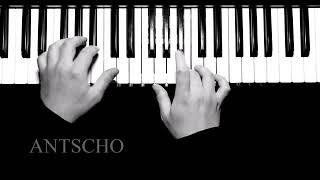 "Dream"" - Dope piano mix instrumental"