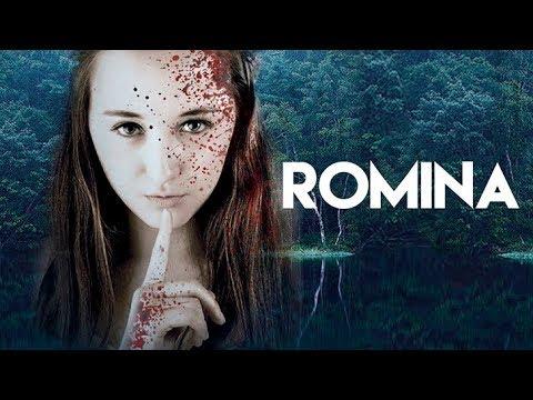 Romina ( Romina )