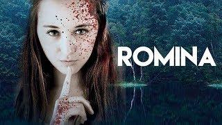 Romina Trailer HD (2018)
