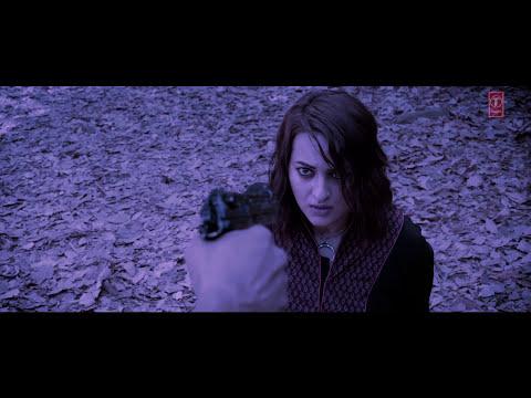 BAADAL Full  Video Song | Akira | Sonakshi Sinha | Konkana Sen Sharma | Anurag Kashyap Screenshot 2