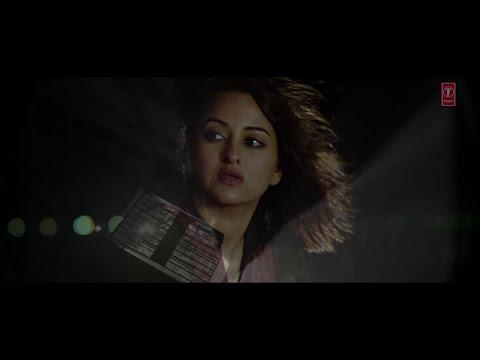 BAADAL Full  Video Song | Akira | Sonakshi Sinha | Konkana Sen Sharma | Anurag Kashyap Screenshot 3
