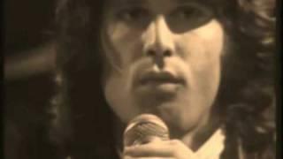 The Doors - Back Door Man (Subtítulado en español)