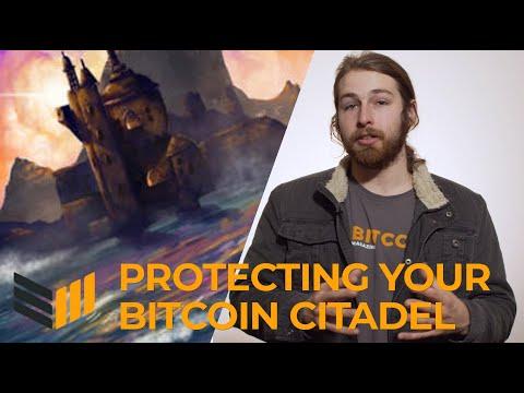 binārā opcijas tirdzniecības nauda citadel bitcoin tirdzniecība