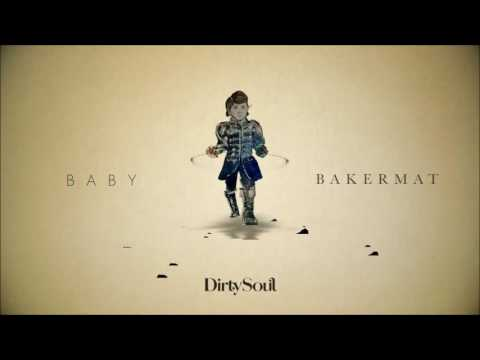 Baby (2017) (Song) by Bakermat