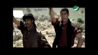 تحميل اغاني Zain Al Omar Walha زين العمر - ولهة MP3