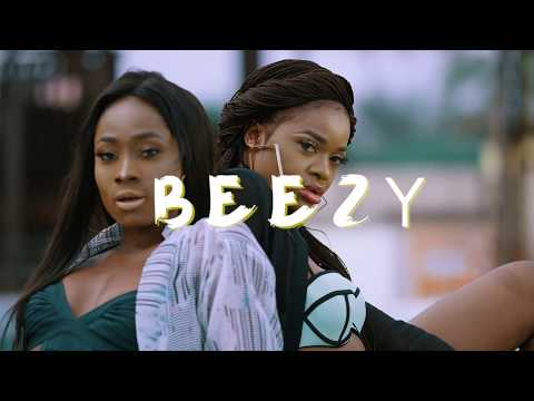 Beezy - Wild Out (Askamaya)