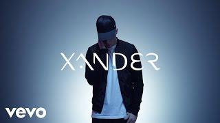 Xander - Man Kan Ikk Spole Tiden Tilbage