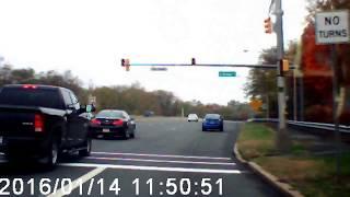 Mazda Dash Cam - Hillsborough, NJ