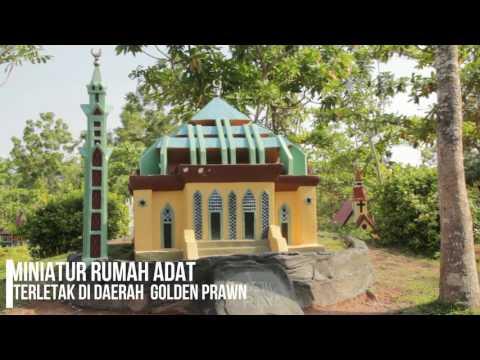 Video Tempat Wisata di Batam [Sebelum Edit]