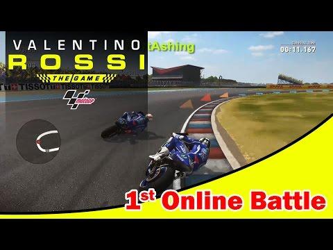 valentino rossi the game pc download