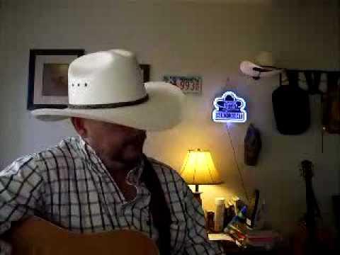 Southern Man Tabs Merry Clayton Southern Man Chords Chordify