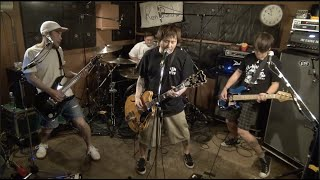 Ken Yokoyama -Cry Baby / Still I Got To Fight ~From Bored? Now You're Not Show 2021.4.27~