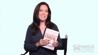 Fast Metabolism Food Rx - Mood