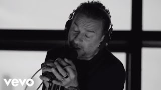 Depeche Mode - Heaven (Studio)