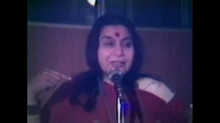 Public Program Day 3, Nabhi Chakra thumbnail