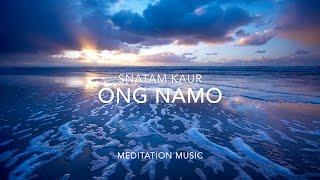 Snatam Kaur - Ong Namo (Mantra Meditation)