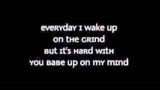Grind -Down with webster lyrics