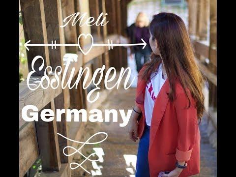 Rammstein single deutschland kaufen