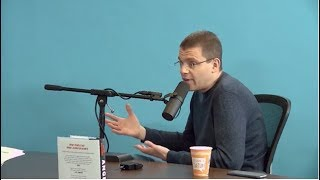 """E794: Max Levchin (PayPal, Affirm & investor): Thiel, Musk, fighting fraud, Yahoo, """"beneficience"""""""