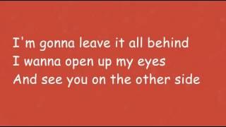Alessia Cara - Alessia Cara - The Other Side