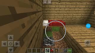 Строим дом часть 2