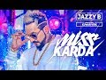 Miss Karda Whatsapp Status Jazz B & Kuwar Virk Latest Song