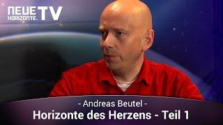 "Heilige Geometrie – der goldene Schnitt oder die Zahl ""Phi"" – Andreas Beutel"