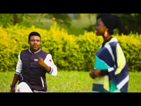 Zan Rayu Dake - Mansoor Hausa Film Full Song
