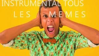 STROMAE TOUS LES MEMES INSTRUMENTALE -  by Lemy30KilL