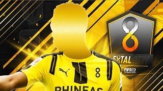 FIFA 17: OTW F8TAL GERMANY 🔥😱 DAS BESTE TURNIER!