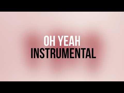 Big Time Rush - Oh Yeah Instrumental