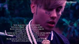 DUKI X C.R.O   #FVCKLUV (VIDEO CONCEPT + LETRA) By TRAPBONUZ