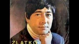 Zlatko Golubovic   Imala Je 17 Godina (1968)