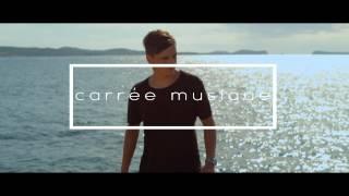 Martin Garrix - Don't Crack Under Pressure (Original Mix)