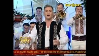 Nicu Mâță   I auzi, de vale, hora cea mare! 2016