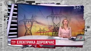 Почему российские ток-шоу посвящают проблемам украинцев - Антизомби, пятница, 20:20
