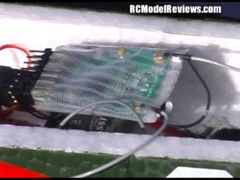 fasstcompatible-receiver-flight-test