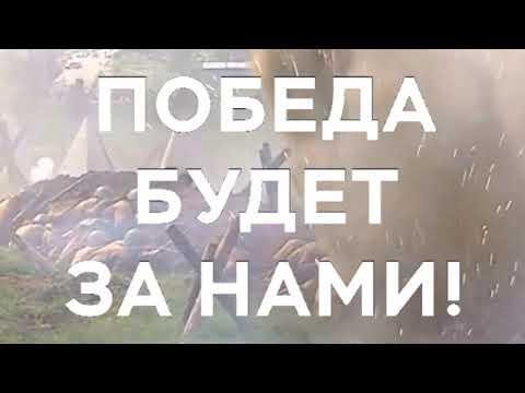 Курян приглашают на фестиваль военно-исторической реконструкции