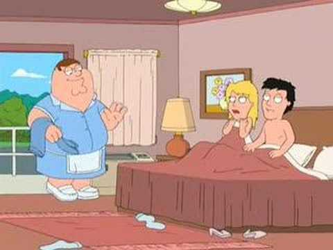 mp4 Housekeeping Family Guy, download Housekeeping Family Guy video klip Housekeeping Family Guy
