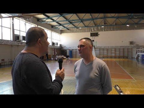 Herceg sport- 22. epizoda (VIDEO)