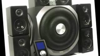 Lil Jon  Включи на полную!!! Супер басс 20 000 ватт