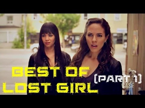 Best of Lost Girl ;; |part 1|