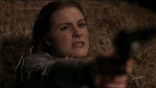 "Westworld - Dolores : ""Kill him"""