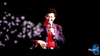 تحميل اغاني كلمات اغنية -الحب والريدة- الفنان محمد وردي MP3