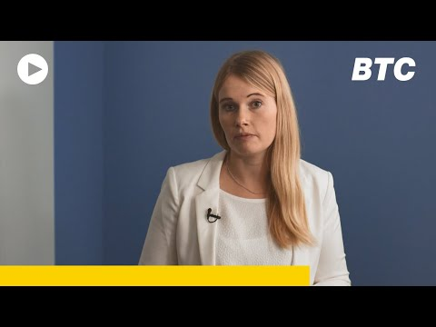 Bitcoin tinklo būsena