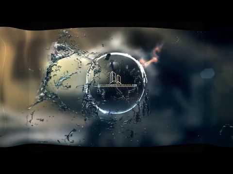 la imagen de vídeo