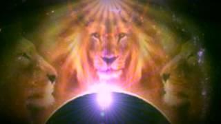 8-8-17 Lionsgate Portal Meditation